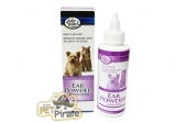 FourPaws: Ear Powder 24g.