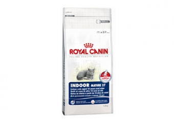 Royal Canin FHN Felene Health Nutrition Indoor 7+ 3.5 kg