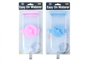 Easy On Waterer DY-31