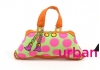 Fashionable Dog Toy Purse for Chic Tiny Dogs