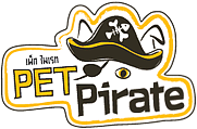 Pet Pirate
